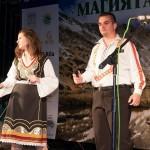 """Самоковският дует """"Пирин"""" ще пее на фестивала в Сандански"""