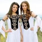 Ива и Велислава Костадинови с концерт за празника на Бели Искър днес