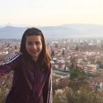 Кадетките на България загубиха от Македония след продължение