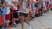 """Атрактивно швейцарско пастирско куче порода Бернски зененхуд спечели голямата награда на традиционната киноложка изложба по случай Празника на Самоков, състояла се на 17 август на пл. """"Захарий Зограф"""". 4-годишният Хектор […]"""