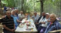 Самоковската мъжка среща в м. Побит камик край Боровец се състоя по традиция в първата неделя на август – на 7-и. Мъжете, които за първи път присъстваха на това уникално […]