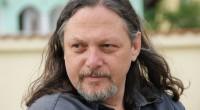"""Един от авторите на популярното тв предаване """"Ку-ку"""" и на сценария на филма """"Ла донна е мобиле"""" Нидал Алгафари представи новата си книга на 13 август в музея на Цари […]"""