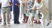 """Линия за фосфатиране и прахово боядисване с модерно оборудване и техническа екипировка бе открита официално на 5 август в """"Самел-90"""" АД в присъствието на кмета Владимир Георгиев, председателя на Общинския […]"""