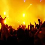 Рок фестивал в Боровец в събота вечер