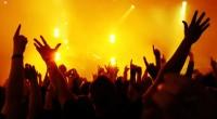 """В събота, на 13 август, Боровец ще посрещне за трети път едни от най-интересните имена на българската рок музика. Фестивалът ще започне в 17 ч. на писта """"Червено знаме"""". На […]"""