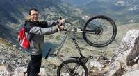 """Двама от общо шестимата колоездачи, преминали всичките 17 етапа по време на обиколката на България с велосипеди, се оказаха самоковци. Както """"Приятел"""" писа в миналия си брой, Станислава Тодорова бе […]"""