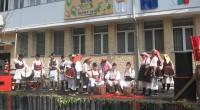 """15-ият юбилеен """"Бобфест 2017"""" в началото на септември е посветен на хората, които през всичките тези години помагаха фестивалът да стане действителност – на самодейците от села и градове, които […]"""