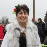 """Емилия Драганова: """"Един кмет трябва да е инициативен и да общува с хората"""""""