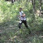 Христо Николов блесна в Троян