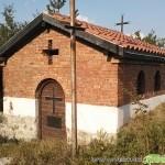 До връх Манастирище в Плана – една различна екскурзия