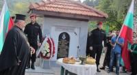 На самия Ден на независимостта – 22 септември, Долни Окол стана домакин на уникално събитие – в селото бе открита мемориална чешма–паметник на загиналите мъже от селото в Балканската, Първата […]