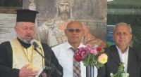 """""""Днес бележим начало към юбилейната 2017 г., когато ПТГ """"Никола Вапцаров"""" ще навърши 55 години. Вярвам, че ние сме достойни наследници на основателите на училището през 1962 г. и доказателство […]"""