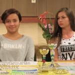 Млади принцеси гостуваха на Младежкия дом