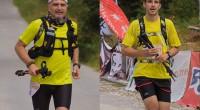 Колко души познавате, които биха пробягали 47 километра? Не говоря обаче за професионални спортисти, а за счетоводители, банкери, офис служители, строители и пр. И не става дума за пистово бягане, […]