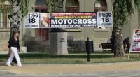 """Кръг от Балканския шампионат по мотокрос ще се състои на 18 септември, неделя, от 11 ч. на мотополигон """"Ридо"""". Състезанието се провежда в памет на големия мотоциклетен състезател и спортен […]"""