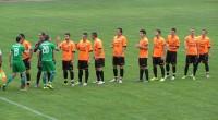 """Лидерът """"Струмска слава"""" спря победния ход на """"Рилски спортист"""" в Югозападната трета лига. Тимът от Радомир спечели с 2:1 като домакин на 16 октомври срещата от 11-ия кръг на първенството […]"""