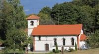 """Под надслов """"България е жива"""" в събота, на 11 май, край Шишмановския манастир ще се състои фолклорен фестивал. Както е известно, на този ден църквата ни почита светите братя Кирил […]"""