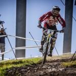 Планинско колоездене в Боровец в събота и неделя