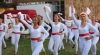Млади певци, артисти и спортисти си дадоха в събота, на 17 септември – навръх празника на София, Вяра, Надежда и Любов, за 6-а поредна година, среща в Самоков – на […]