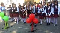 Всички училища и детски градини в Самоков и района отвориха врати на 15 септември. Празничното настроение бе всеобщо. Природата също се бе погрижила да осигури слънчево и топло време. В […]