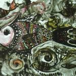 Дузина награди за самоковски зографчета от световен конкурс