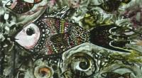 """Цели 11 награди заслужиха млади самоковски художници от Четвъртия световен конкурс за детска рисунка, организиран от фондация """"Малък Зограф"""". Анастасия Вукова и Виктория Иванова бяха удостоени със сребърни медали при […]"""