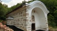 Готов е проектът за реставрация и консервация на черквата на Алинския манастир – известен паметник на културата. Ремонтът ще се финансира по Програмата за развитие на селските райони. Самият проект […]