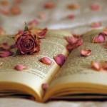 Самоковски творци почитат днешния Ден на поезията
