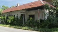 Бившият дом в Гуцал за деца и юноши вече е собственост на Община Самоков. Както вече съобщихме, парцелът и сградите са предоставени безвъзмездно от държавата. Договор бе подписан от областния […]