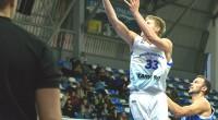 """Трета поредна победа в първенството на Националната баскетболна лига записа """"Рилски спортист"""". Самоковци се справиха леко със съпротивата на столичния """"Левски"""" на 29 октомври, събота, с 95:66, и навързаха серия […]"""