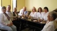 """Певческата група """"Еделвайс"""" към клуба на инвалидите участва в много изяви на Общината. На 30 септември групата се представи в читалище-паметник """"Отец Паисий-1859"""" на Петия национален фестивал на старата градска […]"""