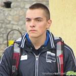 Шестокласничка дари спестяванията си – 110 лв., за лечението на Калин Иванов