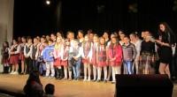 Общо 4490.40 лв. събраха организаторите на благотворителния концерт в помощ на Калин Иванов. Както е известно, по-рано през октомври 16-годишният ученик бе диагностициран с меланом на клепача /злокачествено заболяване/ и […]
