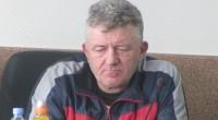 """Специална награда от Европейската атлетическа асоциация заслужи главният треньор в клуб """"Рилски атлет"""" Костадин Чифлиджанов. Поводът е отличната организация на европейското първенство по крос-кънтри, състояло се в края на 2014 […]"""