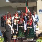 Самоковци по Пътя на виното в Сърбия