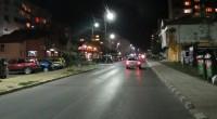 """""""За повече светлина!"""" – под това мото Общината осъществи проект за внедряване на енергоефективно осветление. Специалисти от """"Самел-90"""" АД са монтирали общо 6822 осветителни тела на територията на града, Боровец […]"""