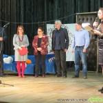 Самоков е център на любителските театри за 5-и път, днес се играят две постановки в читалището