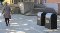 """Вече на три места в Самоков и Боровец – пред сградата на банка ОББ, край общинския блок в кв. """"Самоково"""" и над хотел """"Флора"""", са монтирани подземни контейнери. Проектът, както […]"""