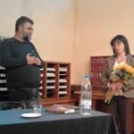 Христо Стоянов или за крачката от трагедията до комедията
