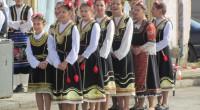 """Наистина в празник се превърна тържеството на открито на площада в Поповяне на 15 октомври, посветено на местния деликатес дзива /оригинална """"кисела"""" баница/ и картофите. Традиционният конкурс за дзива бе […]"""