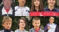 """Пет сребърни и две борнзови отличия завоюваха състезателите на клуб """"Рилски атлет"""" на 16-ия шосеен пробег за купа """"Самоков"""". Кросът се състоя по традиция в памет на дългогодишния учител и […]"""