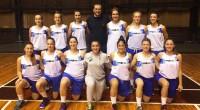 """Тимът на """"Балкан"""" /Ботевград/ отново се оказа непреодолимо препятствие за девойките на """"Рилски спортист"""". Двата състава се срещнаха на 17 май в спор за третото място на турнира за Купата […]"""
