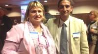 """Нашият съгражданин Христо Николов взе участие в европейска конференция под надслов """"Овластяване на ромската младеж като движеща сила за промяната"""". Конференцията се състоя от 9 до 11 октомври в словашката […]"""