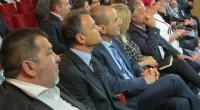 Зам.-председателят на ГЕРБ Цветан Цветанов отправи от събрание на партията в града ни призив за цивилизована борба във връзка с предстоящия президентски вот на 6 ноември. Събранието се състоя на […]