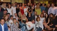 Федерацията по биатлон организира на 1 октомври празник на биатлона в Боровец. Присъстваха над 80 души – представители на различни поколения в този спорт. Тук бяха Цветанка Кръстева, Надежда Алексиева, […]