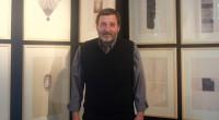 """Художникът Захари Каменов е новият носител /за 2016 г./ на националната награда за изобразително изкуство """"Захарий Зограф"""", реши комисия, ръководена от акад. Светлин Русев. Захари Каменов е роден през 1949 […]"""