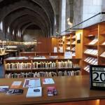 Самоковски библиотекари се обучават в Испания