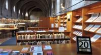 """В изпълнение на проекта """"Повишаване на обучителния капацитет на мениджъри и служители в общинските библиотеки"""" от 17 до 21 октомври в Барселона се проведе първото обучение по модерен библиотечен мениджмънт. […]"""
