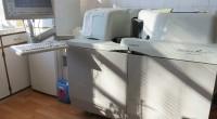 Нова техника за болницата закупи Общината. Биохимичният анализатор вече работи в клиничната лаборатория. Апаратурата струва 100 хил. лв. и отговаря на най-новите изисквания. Както поясниха от общинската администрация, целта е […]