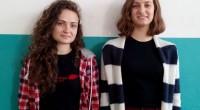 """За поредна учебна година ученици от СУ """"Отец Паисий"""" спечелиха стипендии от конкурса на фондация """"Комунитас"""" """"1000 стипендии"""", като кандидатстваха с есета в областта на литературата. Гордеем се с постижението […]"""